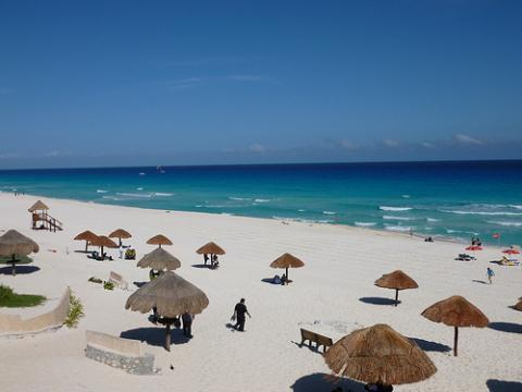 cancun-playas.jpg