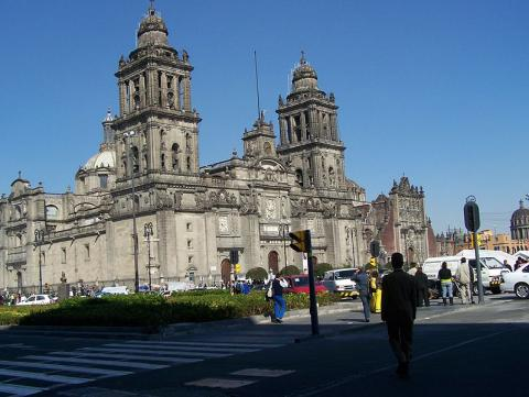 catedral-mexico.jpg